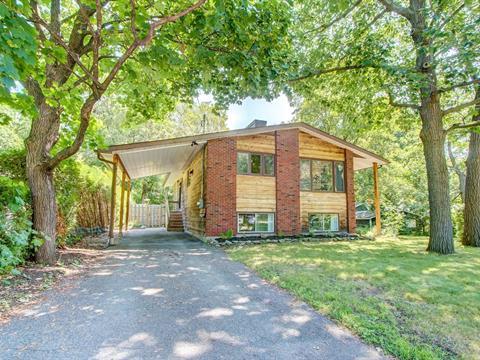 Maison à vendre à Aylmer (Gatineau), Outaouais, 10, Rue  Forest, 16002720 - Centris.ca