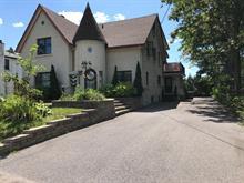 Condo à vendre à Le Vieux-Longueuil (Longueuil), Montérégie, 928, boulevard  La Fayette, app. 201, 20912931 - Centris.ca