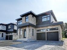 Maison à vendre à Terrebonne (Terrebonne), Lanaudière, 642, Rue  Anne-Hébert, 26707915 - Centris.ca