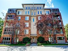 Condo for sale in Duvernay (Laval), Laval, 2375, boulevard  Saint-Martin Est, apt. 302, 16187075 - Centris.ca