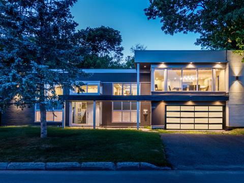 Maison à vendre à Sainte-Foy/Sillery/Cap-Rouge (Québec), Capitale-Nationale, 2290, Rue  Réal-Angers, 11524525 - Centris.ca