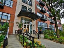 Condo à vendre à Montréal (Outremont), Montréal (Île), 970, Avenue  McEachran, app. 310, 13895605 - Centris.ca