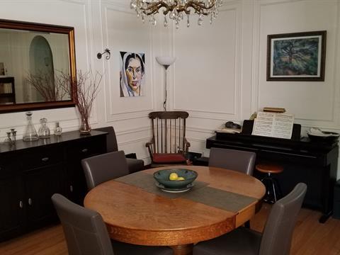Condo / Apartment for rent in Outremont (Montréal), Montréal (Island), 681, Avenue  Querbes, 9554423 - Centris.ca