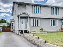 House for sale in Gatineau (Gatineau), Outaouais, 296, Rue  Davidson Ouest, 13050011 - Centris.ca