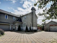 House for sale in Sainte-Rose (Laval), Laval, 2087, Chemin de la Petite-Côte, 14059348 - Centris.ca