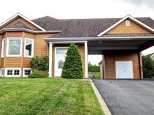Maison à vendre à Saint-Georges, Chaudière-Appalaches, 1068, 9e Avenue B, 11883759 - Centris.ca