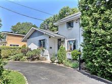 Maison à vendre à Laval (Laval-Ouest), Laval, 2783, 21e Avenue, 14671875 - Centris.ca