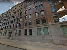Condo for sale in La Cité-Limoilou (Québec), Capitale-Nationale, 125, Rue  Dalhousie, apt. 118, 16445291 - Centris.ca