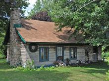 House for sale in Saint-Stanislas-de-Kostka, Montérégie, 148 - 150, Route  132, 13231513 - Centris.ca