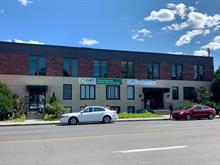 Bâtisse commerciale à vendre à Montréal (Ahuntsic-Cartierville), Montréal (Île), 4770 - 4780, Rue  De Salaberry, 23470442 - Centris.ca