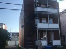 Triplex à vendre à Shawinigan, Mauricie, 673 - 677, Rue  Saint-Paul, 25146267 - Centris.ca