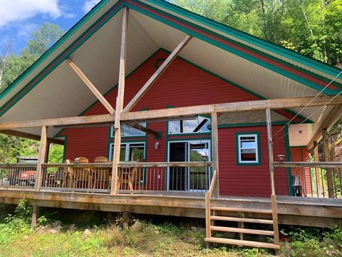 Maison à vendre à Val-des-Monts, Outaouais, 157, Chemin de l'Été, 22084024 - Centris.ca