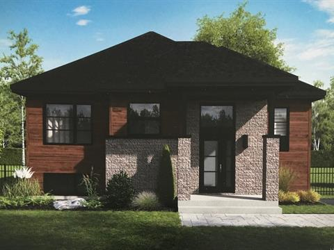House for sale in Rawdon, Lanaudière, Chemin du Lac-aux-Sources, 18748752 - Centris.ca