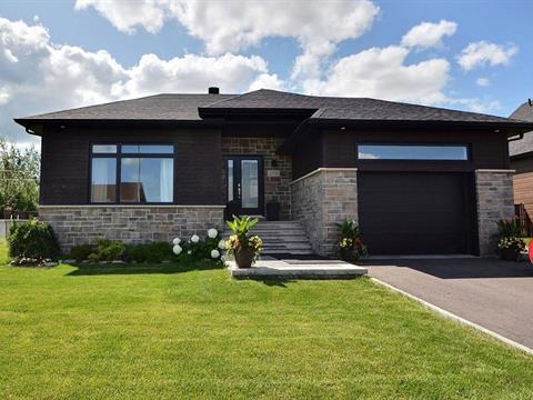 House for sale in Chicoutimi (Saguenay), Saguenay/Lac-Saint-Jean, 1770, Rue  Gabriel, 19169251 - Centris.ca