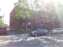 Immeuble à revenus à vendre à Montréal-Nord (Montréal), Montréal (Île), 11945, Avenue  Allard, 14580798 - Centris.ca