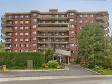 Condo à vendre à Chomedey (Laval), Laval, 2505, Avenue du Havre-des-Îles, app. 504, 20391133 - Centris.ca