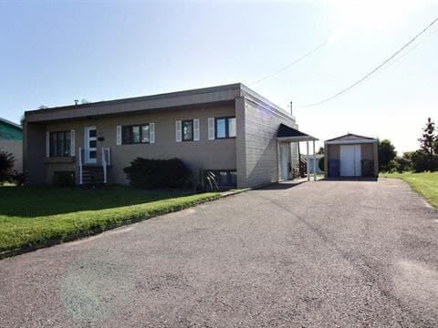 House for sale in Jonquière (Saguenay), Saguenay/Lac-Saint-Jean, 2301, Rue  Truchon, 17079229 - Centris.ca