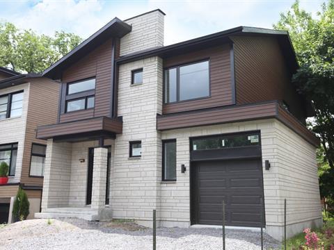 Maison à vendre à Sainte-Foy/Sillery/Cap-Rouge (Québec), Capitale-Nationale, 1245, Avenue de Samos, 28251630 - Centris.ca