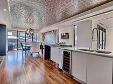 Condo for sale in Villeray/Saint-Michel/Parc-Extension (Montréal), Montréal (Island), 7342, Rue  Saint-Denis, 17966922 - Centris.ca