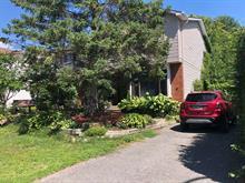Maison à vendre à Hull (Gatineau), Outaouais, 48, Rue des Chardonnerets, 15584888 - Centris.ca