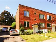 Duplex à vendre à Rosemont/La Petite-Patrie (Montréal), Montréal (Île), 4675 - 4677, boulevard  Rosemont, 23792494 - Centris.ca