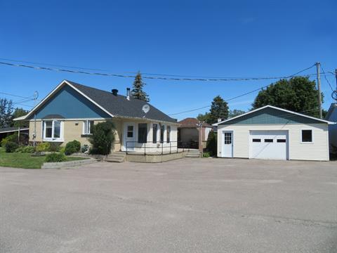 House for sale in Saint-Gédéon, Saguenay/Lac-Saint-Jean, 342, Rue  De Quen, 11628331 - Centris.ca