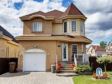 Maison à vendre in Fabreville (Laval), Laval, 3674, Rue de Bastia, 27132616 - Centris.ca