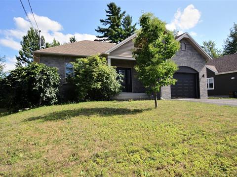 House for sale in Victoriaville, Centre-du-Québec, 330, Rue des Pétunias, 16755411 - Centris.ca