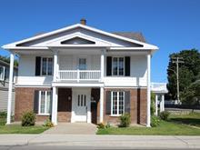 House for sale in Plessisville - Ville, Centre-du-Québec, 1599, Rue  Saint-Calixte, 14163806 - Centris.ca