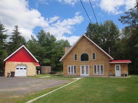 House for sale in Saint-Barthélemy, Lanaudière, 549, Rue des Ormes, 13557653 - Centris.ca
