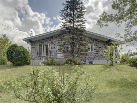 House for sale in Saint-Fulgence, Saguenay/Lac-Saint-Jean, 218, Rang  Saint-Joseph, 15612992 - Centris.ca