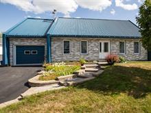 Maison à vendre à Sainte-Anne-de-Beaupré, Capitale-Nationale, 16, Rue  Lessard, 22980900 - Centris.ca