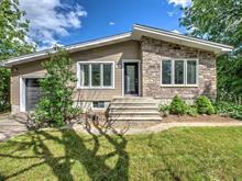 Maison à vendre à Saint-Jérôme, Laurentides, 732, Rue  Lamontagne, 24388301 - Centris.ca
