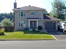 Maison à vendre à Les Chutes-de-la-Chaudière-Ouest (Lévis), Chaudière-Appalaches, 1497, Rue des Bachons, 10781462 - Centris.ca