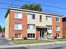 Income properties for sale in Saint-Jean-sur-Richelieu, Montérégie, 146, Rue  Mackenzie-King, 9380023 - Centris.ca