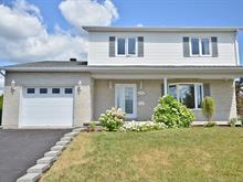 Maison à vendre à Charlesbourg (Québec), Capitale-Nationale, 662, Rue  Maude, 18905529 - Centris.ca