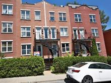 Condo à vendre à Mercier/Hochelaga-Maisonneuve (Montréal), Montréal (Île), 2679, Rue  Aylwin, 25586620 - Centris.ca