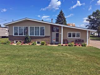 House for sale in Saint-Prime, Saguenay/Lac-Saint-Jean, 426, Rue  Principale, 22437587 - Centris.ca