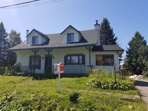 Maison à vendre à Mirabel, Laurentides, 14372, Rue  Philippon, 14800637 - Centris.ca
