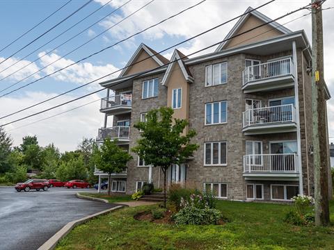 Condo à vendre à Saint-Jérôme, Laurentides, 221, Rue  Blanchard, app. 6, 25533264 - Centris.ca
