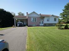 House for sale in Cowansville, Montérégie, 53, Rue  Mair, 19430616 - Centris.ca