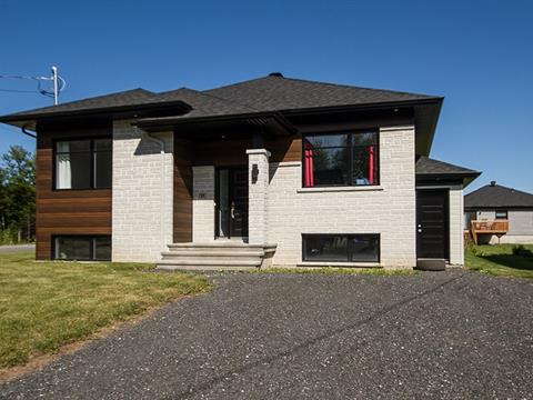 House for sale in Saint-Apollinaire, Chaudière-Appalaches, 29, Rue du Chardonneret, 18722718 - Centris.ca