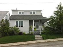 Duplex à vendre à Amos, Abitibi-Témiscamingue, 161A, 2e Avenue Ouest, 15269191 - Centris.ca