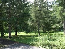 Terrain à vendre à Saint-François (Laval), Laval, 5621Z, boulevard des Mille-Îles, 15594415 - Centris.ca