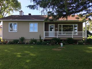 House for sale in Princeville, Centre-du-Québec, 500, Route  116 Est, 11336733 - Centris.ca