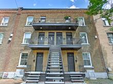 Income properties for sale in Verdun/Île-des-Soeurs (Montréal), Montréal (Island), 433 - 443, 4e Avenue, 24576067 - Centris.ca