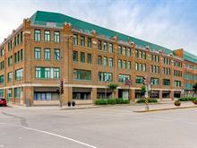 Condo à vendre à La Cité-Limoilou (Québec), Capitale-Nationale, 525, Rue  Saint-Paul, app. 306, 13928170 - Centris.ca