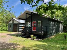 Maison à vendre à Montmagny, Chaudière-Appalaches, 437, Route  Trans-Comté, 28092641 - Centris.ca
