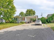 Maison à vendre à Saint-Rémi, Montérégie, 115, Rue  Dubois, 9897703 - Centris.ca