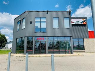Commercial building for sale in Saint-Lin/Laurentides, Lanaudière, 1564 - 1564A, Route  335, 26913874 - Centris.ca